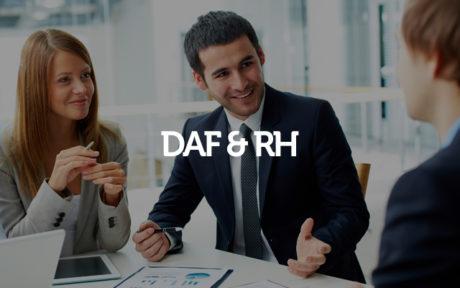 Daf et RH